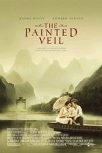 The Painted Veil | Bmovies