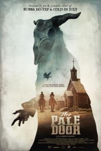 The Pale Door | Bmovies