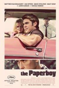 The Paperboy   Bmovies