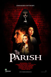 The Parish | Bmovies