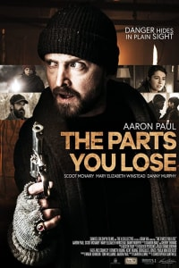 The Parts You Lose | Bmovies