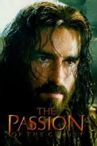 The Passion Of The Christ | Bmovies