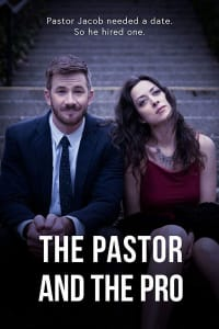 The Pastor and The Pro | Bmovies