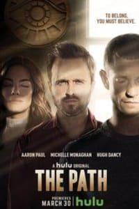 The Path - Season 1 | Bmovies