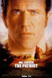 The Patriot | Bmovies