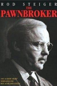 The Pawnbroker | Bmovies