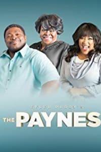 The Paynes - Season 01 | Bmovies