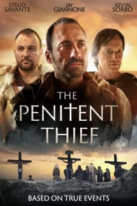 The Penitent Thief | Bmovies