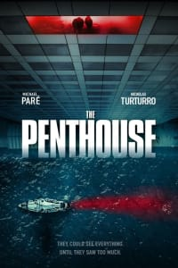 The Penthouse | Watch Movies Online