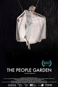 The People Garden | Bmovies