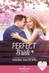 The Perfect Bride | Bmovies