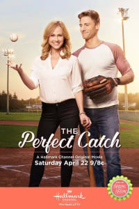The Perfect Catch | Bmovies