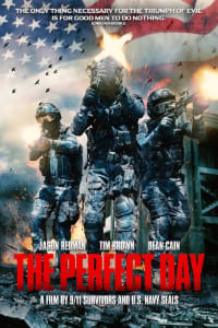 The Perfect Day | Bmovies