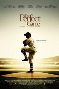 The Perfect Game | Bmovies