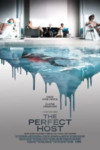 The Perfect Host | Bmovies