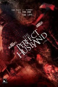 The Perfect Husband | Bmovies