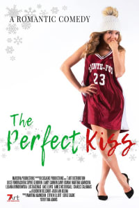 The Perfect Kiss | Bmovies