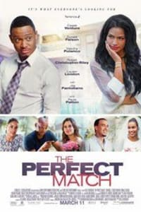 The Perfect Match | Bmovies