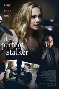The Perfect Stalker | Bmovies