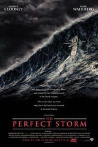The Perfect Storm | Bmovies