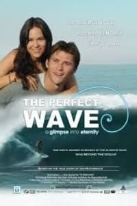 The Perfect Wave | Bmovies