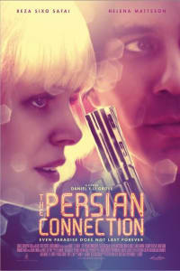 The Persian Connection | Bmovies