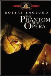 The Phantom of the Opera (1989) | Bmovies