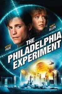 The Philadelphia Experiment | Bmovies