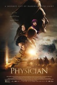 The Physician   Bmovies