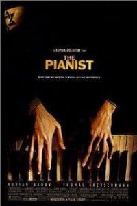 The Pianist | Bmovies