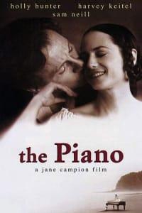 The Piano | Bmovies