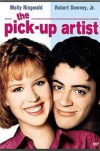 The Pick-up Artist   Bmovies