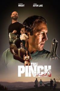 The Pinch | Bmovies