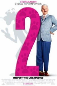 The Pink Panther 2 | Bmovies