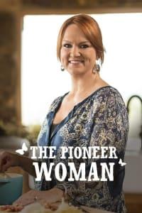 The Pioneer Woman - Season 29   Bmovies