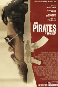The Pirates of Somalia | Bmovies