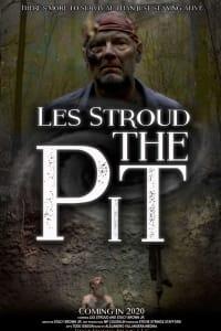 The Pit - IMDb | Bmovies