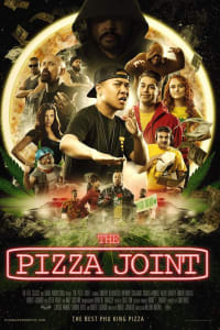 The Pizza Joint | Bmovies