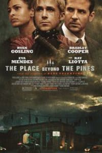 The Place Beyond the Pines | Bmovies