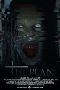 The Plan | Bmovies