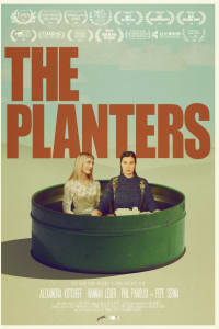 The Planters | Watch Movies Online
