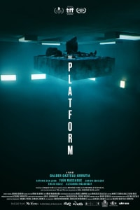 The Platform | Watch Movies Online