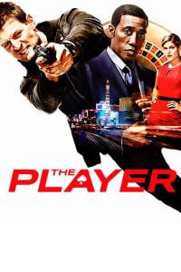 The Player - Season 1 | Bmovies