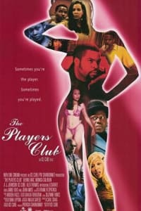 The Players Club | Bmovies