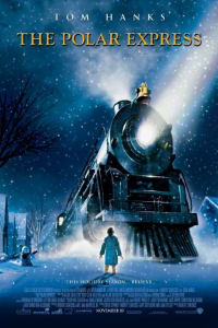 The Polar Express | Bmovies