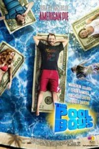The Pool Boys | Bmovies