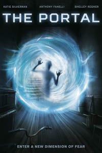 The Portal | Bmovies