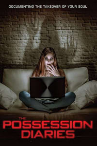 The Possession Diaries | Bmovies