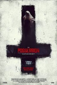 The Possession Experiment | Bmovies