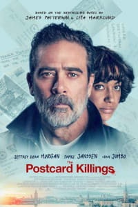 The Postcard Killings | Bmovies
